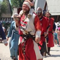 12-07-2015_BY-Kaltenberg-Festspiele_2015_Umzug_Kuehnl_new-facts-eu0347