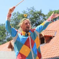 12-07-2015_BY-Kaltenberg-Festspiele_2015_Umzug_Kuehnl_new-facts-eu0354