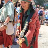 12-07-2015_BY-Kaltenberg-Festspiele_2015_Umzug_Kuehnl_new-facts-eu0358