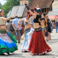 12-07-2015_BY-Kaltenberg-Festspiele_2015_corvusCorax_Kuehnl_new-facts-eu0083
