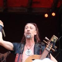 12-07-2015_BY-Kaltenberg-Festspiele_2015_corvusCorax_Kuehnl_new-facts-eu0093