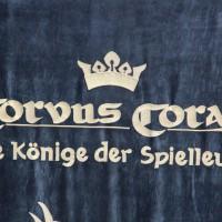 12-07-2015_BY-Kaltenberg-Festspiele_2015_corvusCorax_Kuehnl_new-facts-eu0095