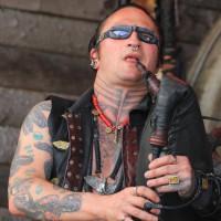 12-07-2015_BY-Kaltenberg-Festspiele_2015_corvusCorax_Kuehnl_new-facts-eu0098
