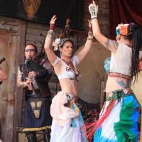 12-07-2015_BY-Kaltenberg-Festspiele_2015_corvusCorax_Kuehnl_new-facts-eu0099