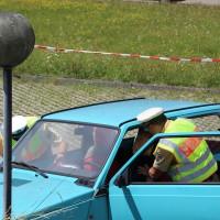 20-07-2015_BY_Memmingen_Aktion_Discofieber_Blaulicht_Poeppel_new-facts-eu0003