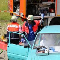 20-07-2015_BY_Memmingen_Aktion_Discofieber_Blaulicht_Poeppel_new-facts-eu0012