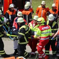 20-07-2015_BY_Memmingen_Aktion_Discofieber_Blaulicht_Poeppel_new-facts-eu0037
