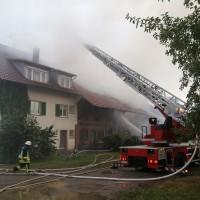 22-07-15_BW_Kisslegg-Kebach_Brand_Bauernhof_Poeppel_new-facts-eu0024