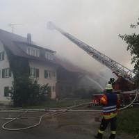 22-07-15_BW_Kisslegg-Kebach_Brand_Bauernhof_Poeppel_new-facts-eu0034