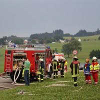 22-07-15_BW_Kisslegg-Kebach_Brand_Bauernhof_Poeppel_new-facts-eu0058