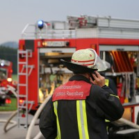 22-07-15_BW_Kisslegg-Kebach_Brand_Bauernhof_Poeppel_new-facts-eu0062