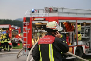 22-07-15_BW_Kisslegg-Kebach_Brand_Bauernhof_Poeppel_new-facts-eu0062