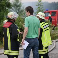22-07-15_BW_Kisslegg-Kebach_Brand_Bauernhof_Poeppel_new-facts-eu0066