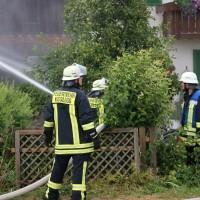 22-07-15_BW_Kisslegg-Kebach_Brand_Bauernhof_Poeppel_new-facts-eu0067