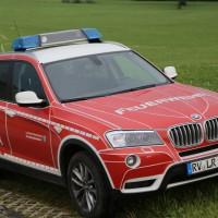 22-07-15_BW_Kisslegg-Kebach_Brand_Bauernhof_Poeppel_new-facts-eu0076