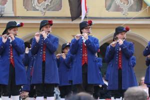 23-07-2015_Memminger-Kinderfest-2015_Singen-Marktplatz_Kuehnl_new-facts-eu0002