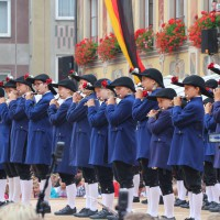23-07-2015_Memminger-Kinderfest-2015_Singen-Marktplatz_Kuehnl_new-facts-eu0005
