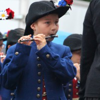 23-07-2015_Memminger-Kinderfest-2015_Singen-Marktplatz_Kuehnl_new-facts-eu0006