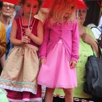23-07-2015_Memminger-Kinderfest-2015_Singen-Marktplatz_Kuehnl_new-facts-eu0010