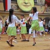 23-07-2015_Memminger-Kinderfest-2015_Singen-Marktplatz_Kuehnl_new-facts-eu0012