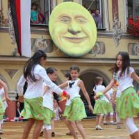 23-07-2015_Memminger-Kinderfest-2015_Singen-Marktplatz_Kuehnl_new-facts-eu0013