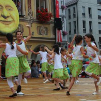 23-07-2015_Memminger-Kinderfest-2015_Singen-Marktplatz_Kuehnl_new-facts-eu0014