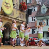 23-07-2015_Memminger-Kinderfest-2015_Singen-Marktplatz_Kuehnl_new-facts-eu0015
