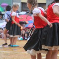 23-07-2015_Memminger-Kinderfest-2015_Singen-Marktplatz_Kuehnl_new-facts-eu0017