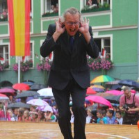 23-07-2015_Memminger-Kinderfest-2015_Singen-Marktplatz_Kuehnl_new-facts-eu0030