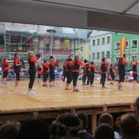 23-07-2015_Memminger-Kinderfest-2015_Singen-Marktplatz_Kuehnl_new-facts-eu0033