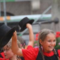 23-07-2015_Memminger-Kinderfest-2015_Singen-Marktplatz_Kuehnl_new-facts-eu0039