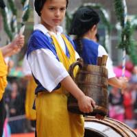 23-07-2015_Memminger-Kinderfest-2015_Singen-Marktplatz_Kuehnl_new-facts-eu0044