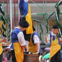 23-07-2015_Memminger-Kinderfest-2015_Singen-Marktplatz_Kuehnl_new-facts-eu0047