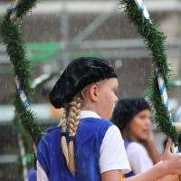 23-07-2015_Memminger-Kinderfest-2015_Singen-Marktplatz_Kuehnl_new-facts-eu0048