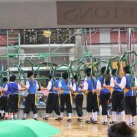 23-07-2015_Memminger-Kinderfest-2015_Singen-Marktplatz_Kuehnl_new-facts-eu0051