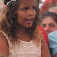 23-07-2015_Memminger-Kinderfest-2015_Singen-Marktplatz_Kuehnl_new-facts-eu0054