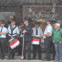 23-07-2015_Memminger-Kinderfest-2015_Singen-Marktplatz_Kuehnl_new-facts-eu0057