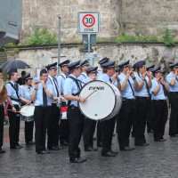23-07-2015_Memminger-Kinderfest-2015_Singen-Marktplatz_Kuehnl_new-facts-eu0060