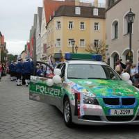 23-07-2015_Memminger-Kinderfest-2015_Umzug_Kuehnl_new-facts-eu0072