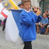 23-07-2015_Memminger-Kinderfest-2015_Umzug_Kuehnl_new-facts-eu0078