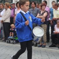 23-07-2015_Memminger-Kinderfest-2015_Umzug_Kuehnl_new-facts-eu0080