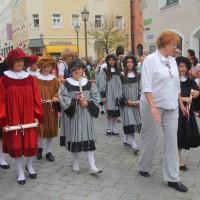 23-07-2015_Memminger-Kinderfest-2015_Umzug_Kuehnl_new-facts-eu0081