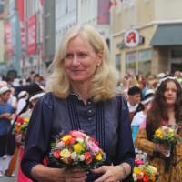 23-07-2015_Memminger-Kinderfest-2015_Umzug_Kuehnl_new-facts-eu0082