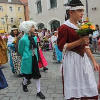 23-07-2015_Memminger-Kinderfest-2015_Umzug_Kuehnl_new-facts-eu0083