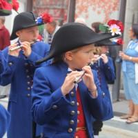 23-07-2015_Memminger-Kinderfest-2015_Umzug_Kuehnl_new-facts-eu0087