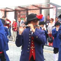 23-07-2015_Memminger-Kinderfest-2015_Umzug_Kuehnl_new-facts-eu0088