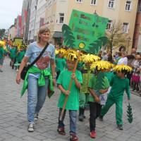 23-07-2015_Memminger-Kinderfest-2015_Umzug_Kuehnl_new-facts-eu0091