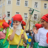 23-07-2015_Memminger-Kinderfest-2015_Umzug_Kuehnl_new-facts-eu0094