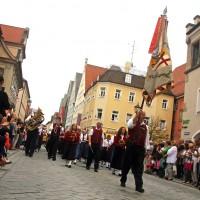 23-07-2015_Memminger-Kinderfest-2015_Umzug_Kuehnl_new-facts-eu0099