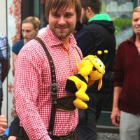 23-07-2015_Memminger-Kinderfest-2015_Umzug_Kuehnl_new-facts-eu0102